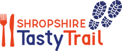 Shropshire Tasty Trails