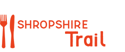 Shropshire Tasty Trail