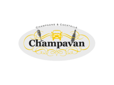 Champavan